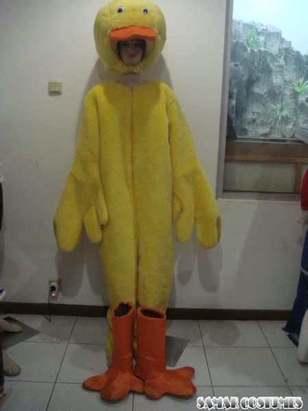 Kostum Barongsai Mini Hiasan Barongsai mascots animal and plants collection samarcostumes and