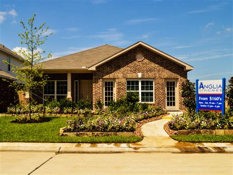 new homes in houston 77049 imperial forest