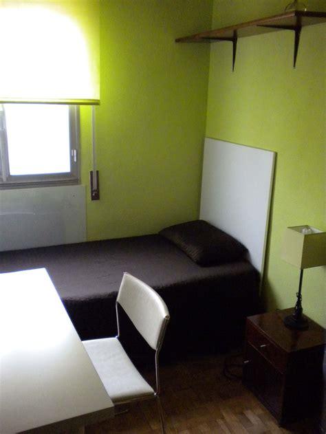 habitacion piso compartido habitacion en piso compartido para estudiantes
