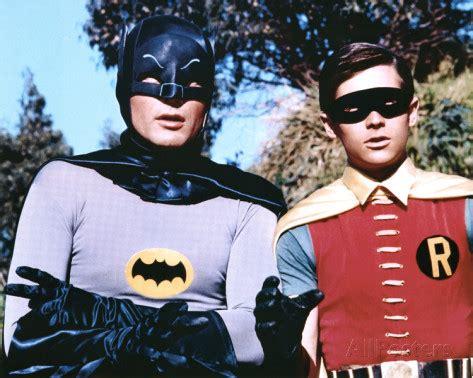 Batman Meme Template - batman robin blank template imgflip