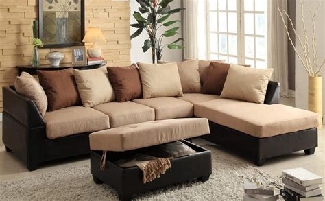 sofas at wholesale price sectionals at discount prices home decoration ideas