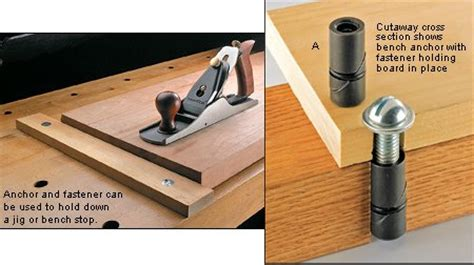 bench dog holes what are bench dog holes pdf woodworking