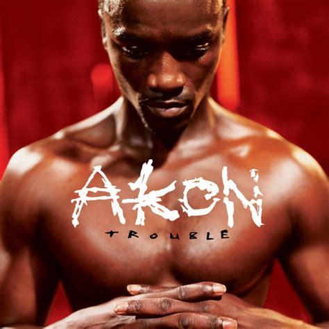 download mp3 akon album freedom trouble akon last fm