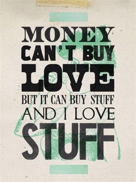 Money Quotes Saving Money Quotes And Sayings Quotesgram
