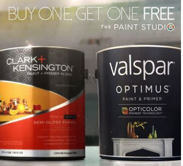 ace hardware one belpark ace hardware buy one gallon of paint get one free
