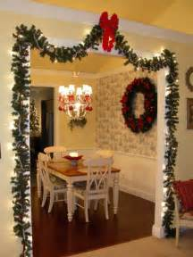 1000 ideas about simple christmas decorations on 20 natural christmas decorations for a lovely home