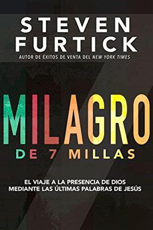libros cristianos pdf gratis para descargar espanol libros cristianos mejores libros pdf gratis para descargar