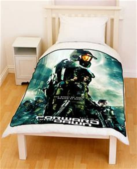 halo bedding 1000 images about halo themed bedroom on pinterest halo