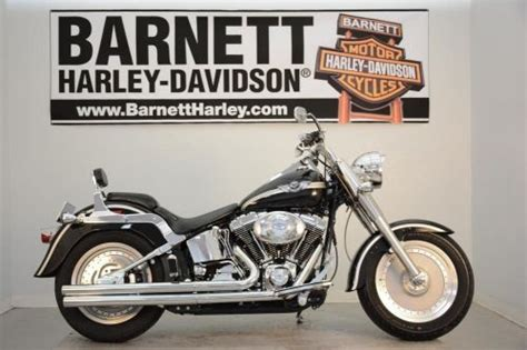 Kaos Harley Davidson Elpaso harley davidson softail in el paso for sale find or sell motorcycles motorbikes scooters in usa