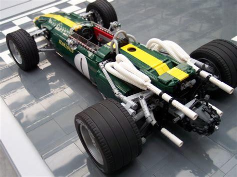 vote  favorite  car kit  lego  build
