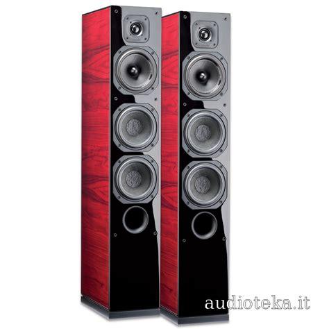 indiana line 655 prezzo indiana line 655 diffusori audio da pavimento per