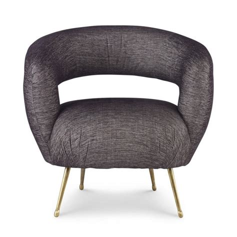 Springs For Chairs by Trend Alert Vintage Chairs For A Living Room Room