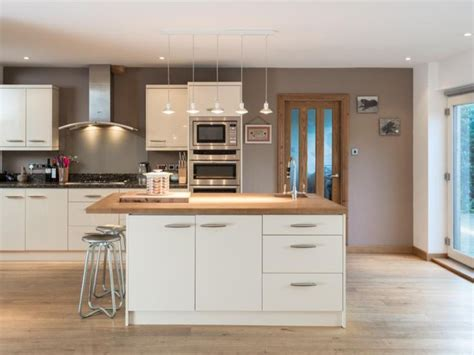 kitchen extensions ideas 4 bedroom detached house for sale in york road haxby