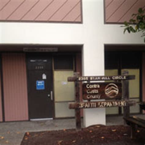 Wic Office Richmond Va by Find Wic Health Contra Costa Health Services