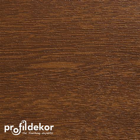 Folie Holzoptik Nussbaum by Selbstklebende Folien F 252 R Reparaturarbeiten Uns Vieles