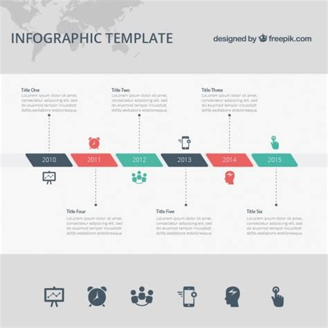 timeline graph template template infogr 225 fico timeline timeline timeline
