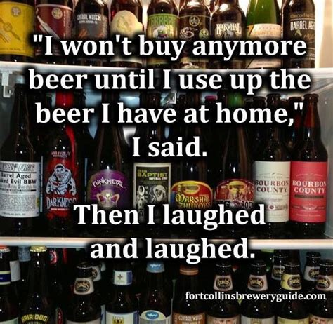 Beer O Clock Meme - 341 best it s 5 o clock somewhere images on pinterest