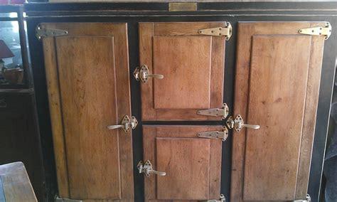 chambre froide d occasion a vendre meuble frigo bar ancien