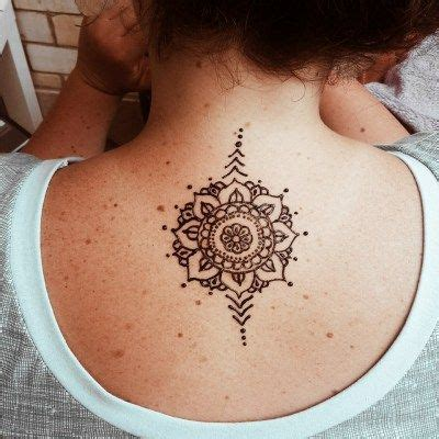 henna tattoo get rid of 917 best mehndi henna designs images on pinterest
