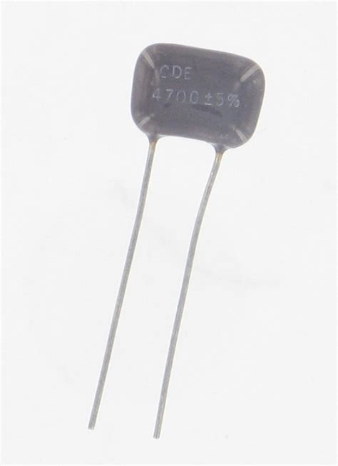 capacitor value scale 104 mica capacitor 28 images chip capacitor 103 104 capacitor cer 226 mico capacitores id do