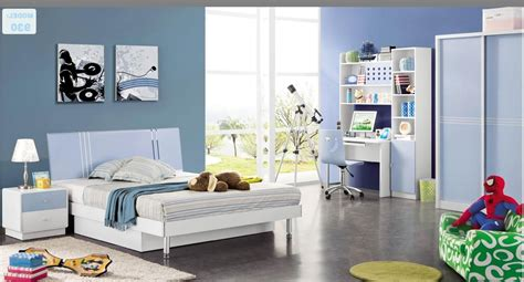 bedroom compact design kids bed furniture set stylishoms com childrens bedroom furniture sets uk with for small rooms