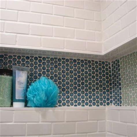 colored subway tile bathroom bathroom simple white subway tile using colored