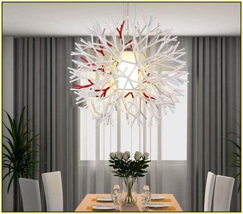 chandelier diy ideas 10 creative ideas for original diy chandeliers