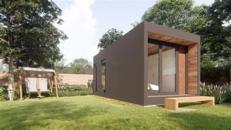 modern home design winnipeg honomobo modern modular prefab container homes