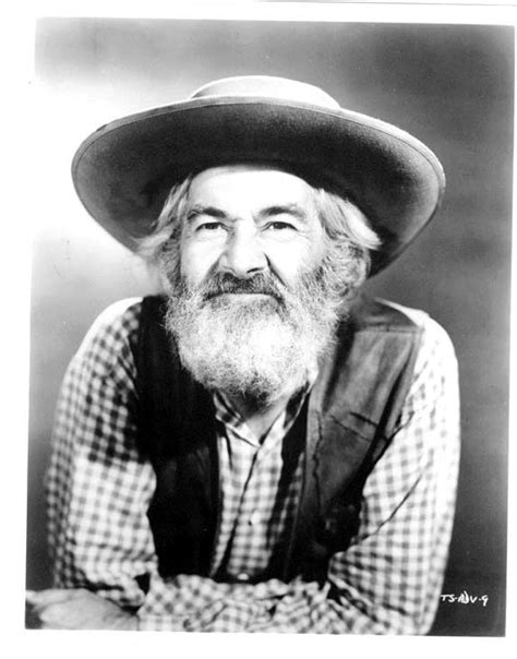actor george hayes 102 best george quot gabby quot hayes images on pinterest roy