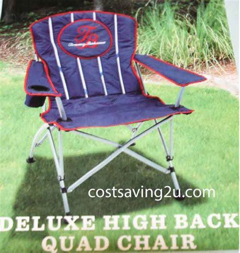 bahama high back chairs bahama deluxe high back chair