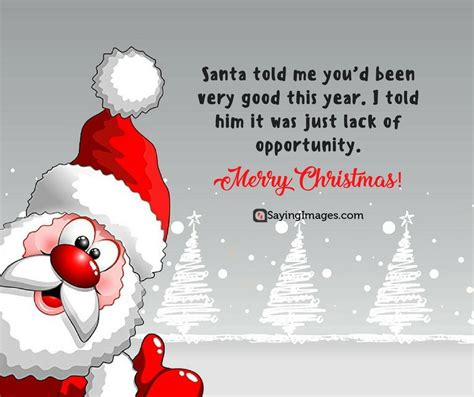 christmas cards messages quotes wishes images  merry christmas quotes christmas