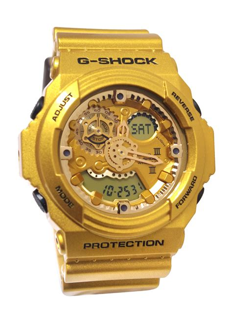 best 2016 g shock watches prank watches