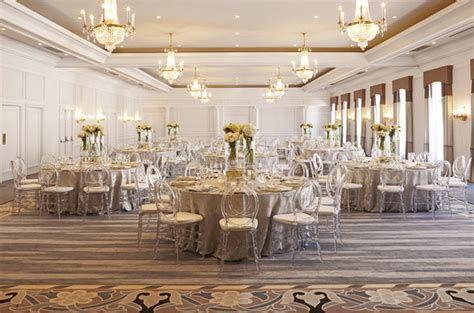wedding venues cape town west coast cape town gala function venues corporate banquets and gala functions organiser