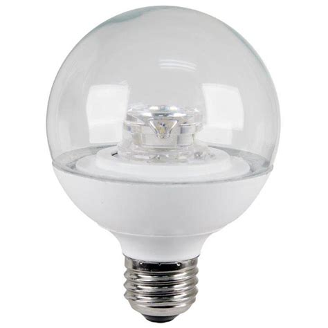 Cree 60w Equivalent Daylight 5000k A19 Dimmable Led Dimmable Led Lights