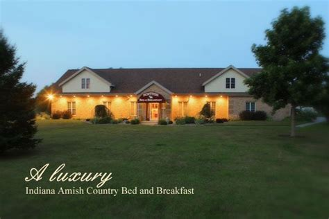 amish country ohio bed and breakfast 17 best images about pine cove lodging berlin ohio