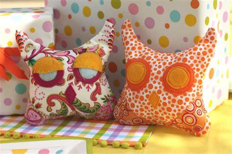 birthday craft projects birthday crafts for birthday ideas