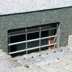 Einbruchschutz Kellerfenster Stange by Kellerfenster Kellert 252 R Und Lichtsch 228 Chte