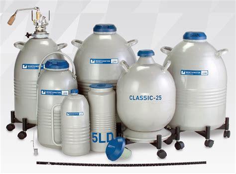 azoto liquido cucina azoto liquido corradini gas