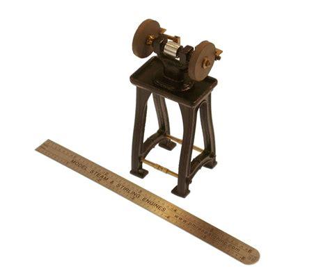 bench grinder machine bench grinder kit pm research