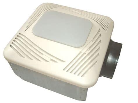 high cfm bathroom fan usi electric bf 1506l52uq 150 cfm high performance bath
