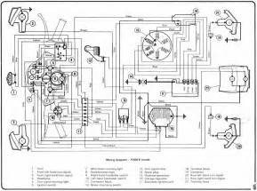 wiring diagram for 2004 mercury monterey wiring free engine image for user manual