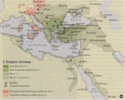 empire ottoman histoire p82 moyen orient l 233 pop 233 e ged