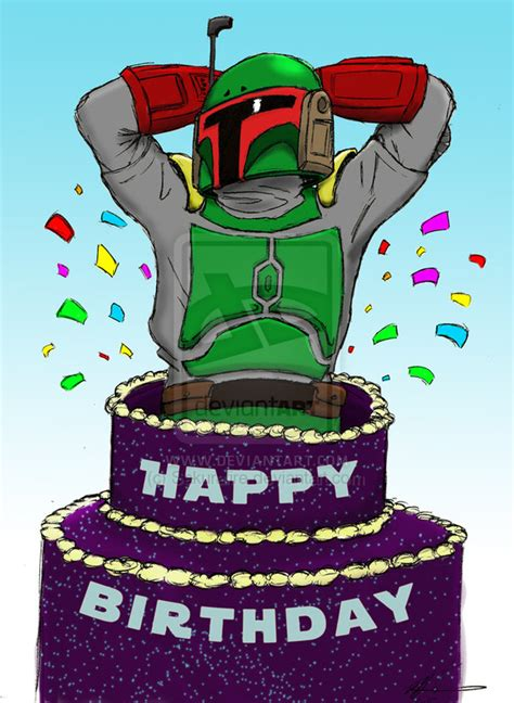 Boba Fett Birthday Card Female Boba Fett Costume Hot Girls Wallpaper