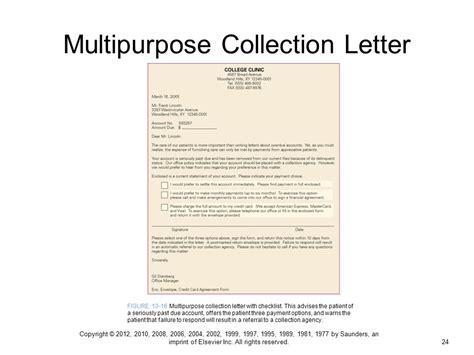 Patient Recall Letter Sle patient recall letter sle 28 images appointment letter subject 28 images appointment letter