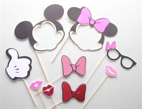 Afd Aufkleber Gratis by 1817 Besten Minnie And Mickey Mouse Bilder Auf Pinterest