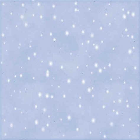 Free Background Papers For Card - free snow background paper papers