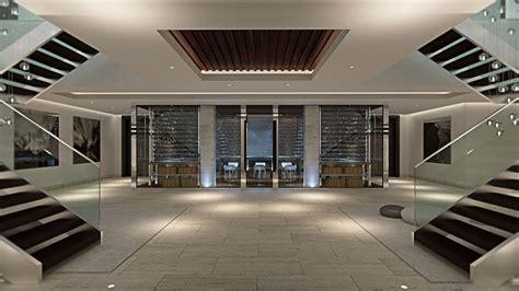 indoor porch furniture interior photos luxury homes luxury entryway interior design ideas