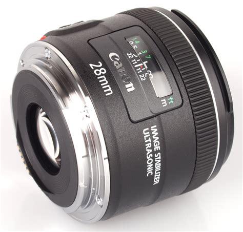 canon ef 28mm f 2 8 is usm black canon ef 28mm f 2 8 is usm lens review