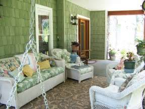 front porch decor ideas exterior facelift porch decorating ideas interior