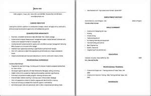 electrical foreman resume sles construction superintendent resume templates resume
